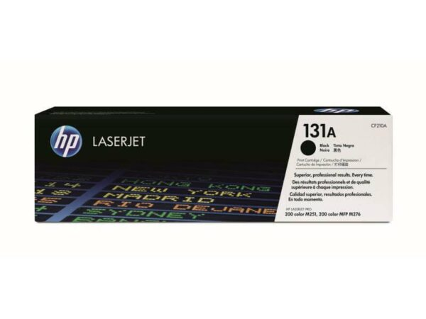 CF210A-HP-Toner-Modul-131A-Schwarz-0