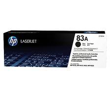 CF283A-HP-Tonermodul-83A-schwarz-0