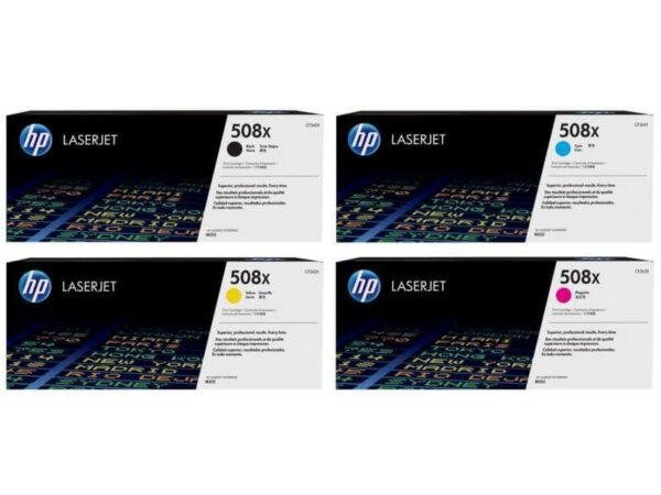 CF360X-HP-Toner-Modul-508X-Rainbow-Kit-0