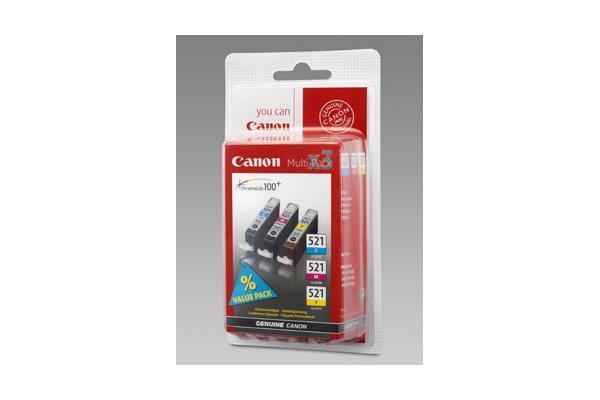 CLI-521PA-Canon-Tintenpatrone-0