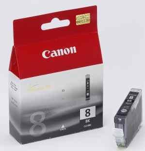 CLI-8BK-Canon-Tintenpatrone-schwarz-0