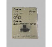 CP-13-II-Canon-Farbrolle-0