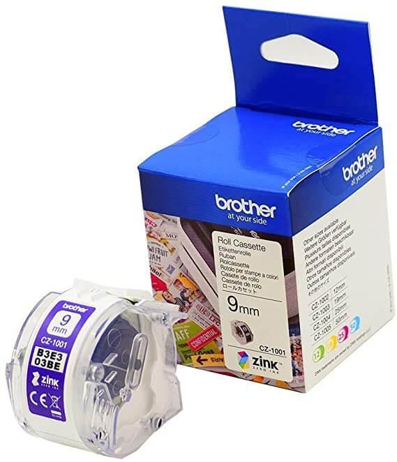 CZ-1001-Colour-Paper-Tape-0