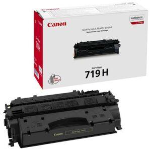 Canon-3480B002-719H-Toner-Modul-schwarz-0