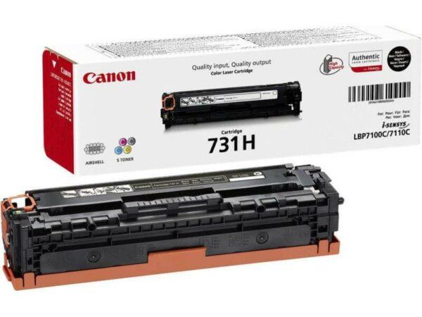 Canon-6273B002-Toner-Modul-731H-schwarz-0