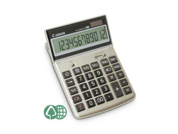 Canon-CA-TS1200TCG-Tischrechner-0