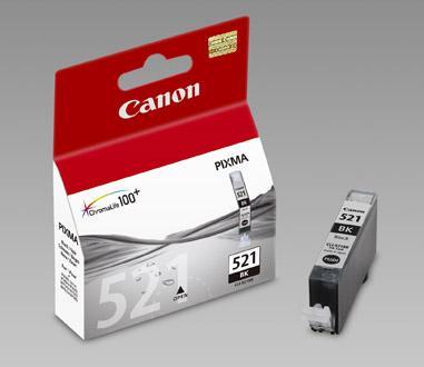 Canon-CLI-521BK-Tintenpatrone-schwarz-0