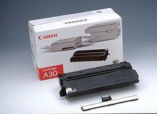 Canon-Copy-Modul-FC-schwarz-0