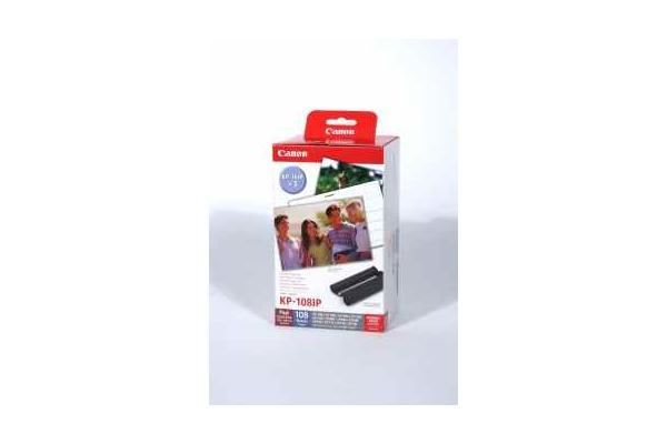 Canon-FarbtintePapierset-10x15cm-0