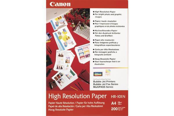 Canon-HR101N-Papier-A4-105g-0