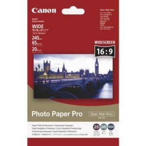 Canon-High-Gloss-Photo-Papier-10x18cm-0