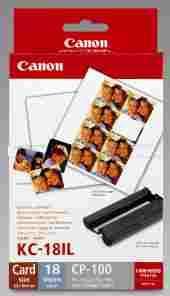 Canon-KC18IF-Canon-FarbtinteKleberset-86x54-0