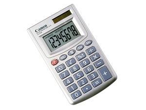 Canon-LS270H-Taschenrechner-0