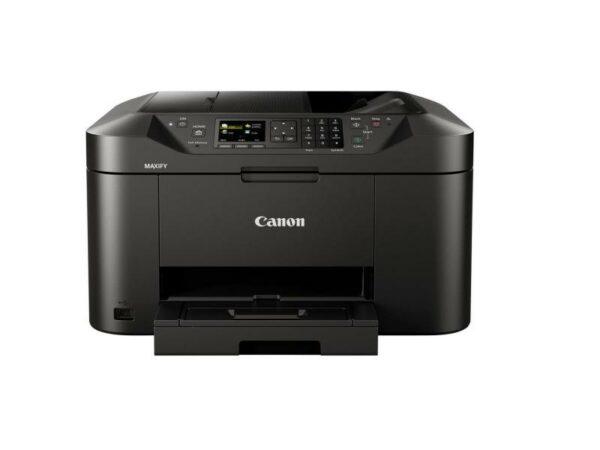 Canon-MAXIFY-MB2150-0