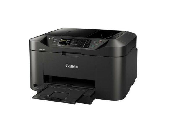 Canon-MAXIFY-MB2150-1