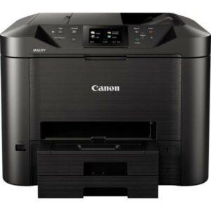 Canon-MAXIFY-MB5450-0