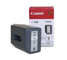Canon-PGI-9CL-0