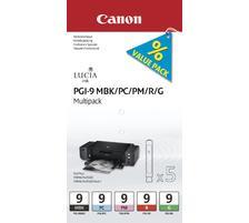 Canon-PGI-9MUL-MBK-PC-PM-R-G-0