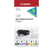 Canon-PGI-9MUL-PBK-C-M-Y-GY-0