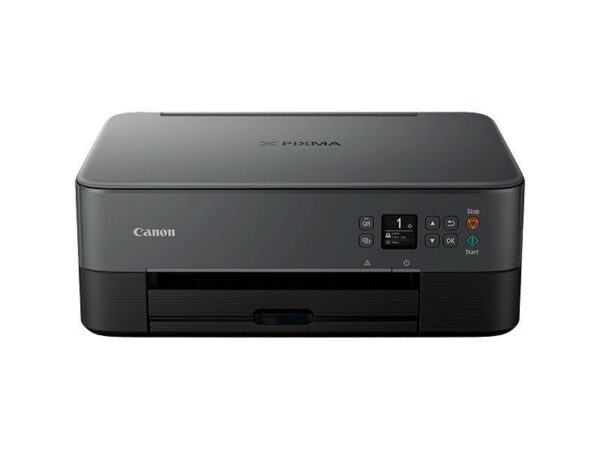 Canon-PIXMA-TS5350-Black-0