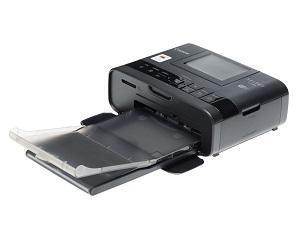 Canon-Selphy-CP1300-schwarz-0