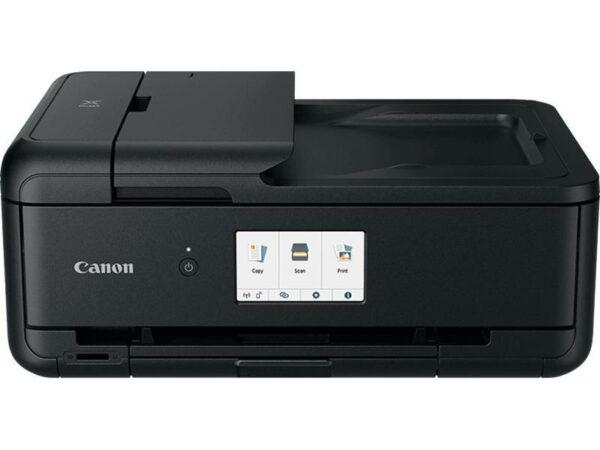 Canon-TS9550-0