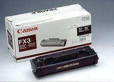Canon-Tonder-Modul-schwarz--FX-3-0