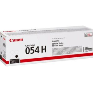 Canon-Toner-Modul-054H-schwarz-0
