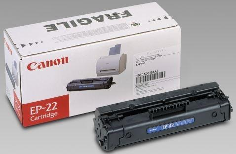 Canon-Toner-Modul-EP-22-0