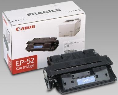Canon-Toner-Modul-EP-52-schwarz-0