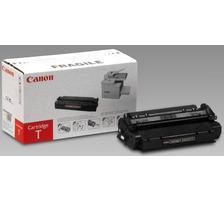 Canon-Toner-Modul-T-schwarz-PC-D320340-0