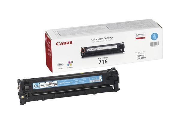 Canon-Tonermodul-716-cyan-0