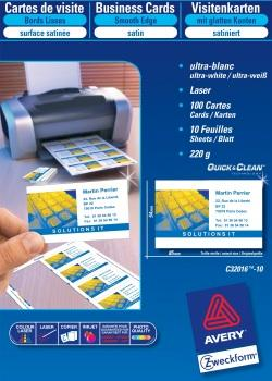 Color-Laser-Visitenkarte-85x54mm-220g-0