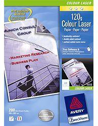 Colour-Laser-Papier-120g-0