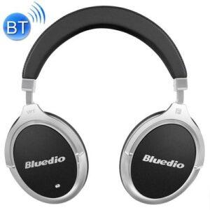 Corsair-Headset-HS70-Pro-0