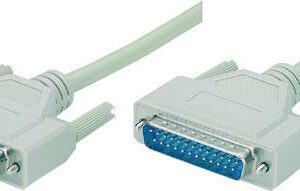 DB-25-Cable-25-wires-11-MM-0