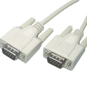 DB-9-Cable-MM-0