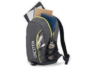 DICOTA-Rucksack-Power-Kit-Premium-14-156-0