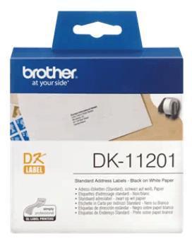 DK-11201-Adress-Etiketten-Standart-0