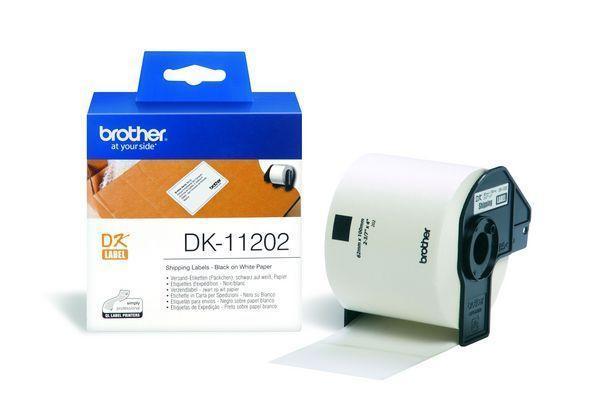 DK-11202-Versand-Etiketten-0