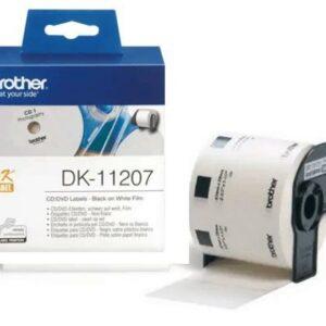 DK-11209-Adress-Etiketten-klein-0