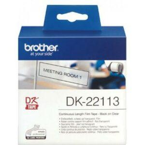 DK-22113-P-Touch-Endlos-Etiketten-0