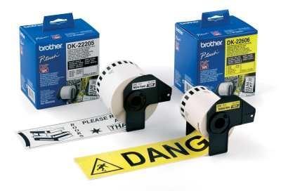 DK-22205-Endlos-Etikett-Papier-weiss-0