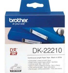 DK-22210-PTouch-Endlos-Etiketten-0