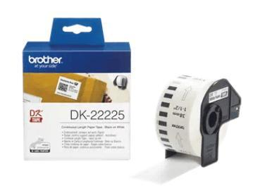 DK-22225-Adress-Etiketten-0