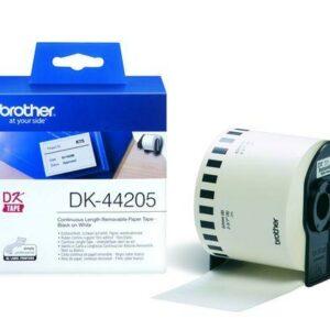 DK-44205-P-Touch-Endlos-Etiketten-blw-0