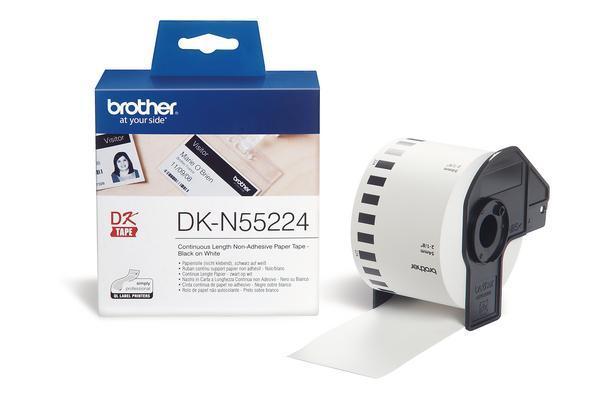 DK-N55224-Endlos-Etikette-0