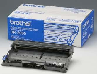 DR-2000-BROTHER-Drum-Kit-0