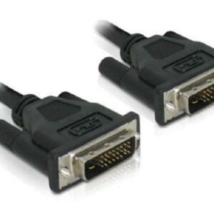 DVI-Monitoranschlusskabel-245-0