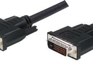 DVI-Monitorkabel-Duallink-DVI-D-241-0